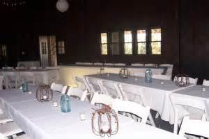 Rental Decorating North Park Lodge Allison Park Pa Arvay Event Design