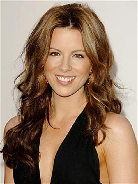 hair show in te kate beckinsale underworld wiki fandom powered by wikia