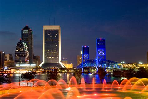 daycare jacksonville fl the 10 best cities for to find in the u s dj s