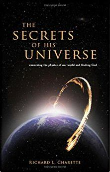 secrets his books the secrets of his universe examining the