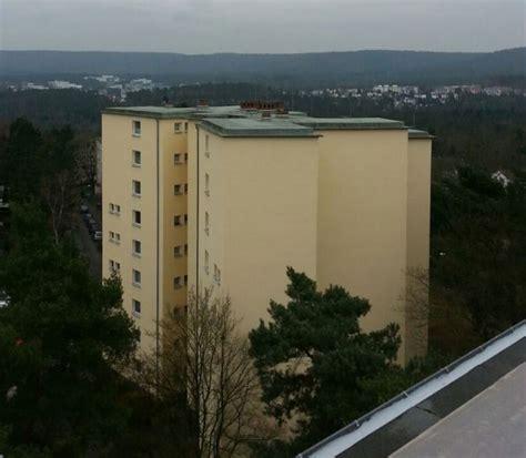 dachdecker kaiserslautern flachdachabdichtung 187 dachdeckermeister in enkenbach