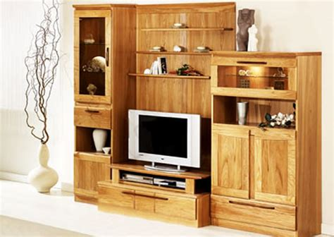 farnichar design bed modern wood furniture wood furniture