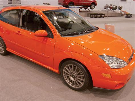 bright orange cars related keywords suggestions for neon orange car paint