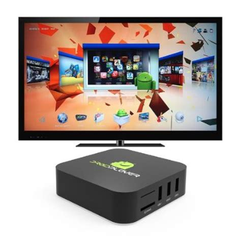 Android Box Apps by 187 Android Tv Box Media Player Dual Rooted