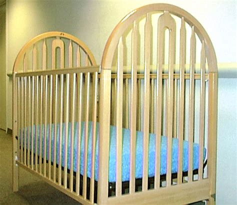 Generation 2 Worldwide Crib by Cpsc Generation 2 Worldwide Announce Recall To Repair