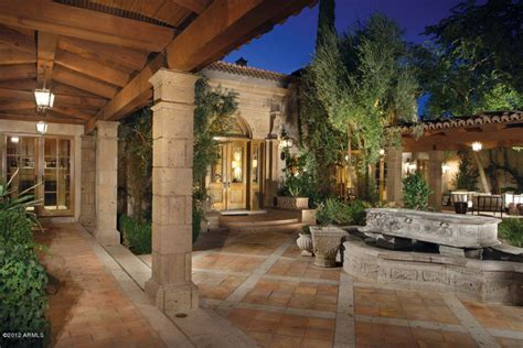 Mediterrane Pergola by Mediterranean Patios Pergolas Stucco Terraces Water