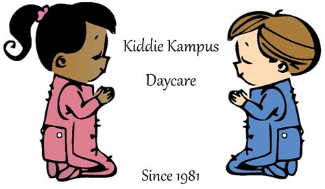 day care louisville kiddie kus day care louisville ky