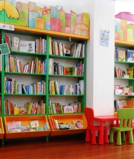 librerie per bambini roma l evoluzione layout e dell assortimento delle librerie