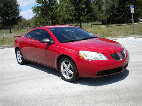 2006 Pontiac G6 Gt Recalls by 2007 Nissan Recalls Notices Used Car Problems Motor