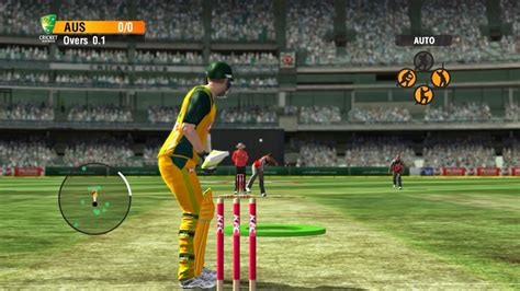 full version cricket games for pc free download games option4you
