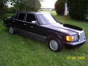 1983 Mercedes 300sd 1983 Mercedes 300sd Fuel Economy Image Search Results