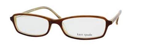 kate spade glasses eyewear frames reading pa lor