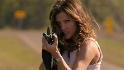 killer women texas ranger show tv archives page 2 of 5 girls with guns