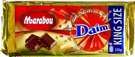 daim chocolate ikea caramelcafe rakuten global market milk chocolate