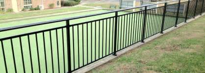 Balustrade Railing Balustrades And Railings For All The Best Manufacturers