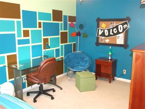 rooms for 11 year olds new pad for 11 year boy boys room designs