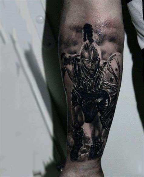 celtic warrior tattoos for men best 25 celtic warrior tattoos ideas on