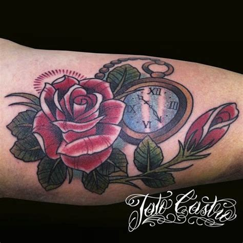 tattoo city instagram 171 best tattoos by tato castro images on pinterest city