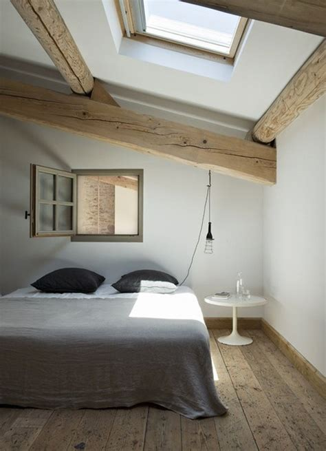 modern rustic bedroom 65 cozy rustic bedroom design ideas digsdigs