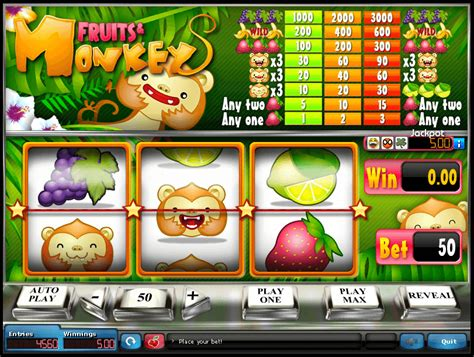 How To Play Sweepstakes Games - instant win sweepstakes games play now homesweeper com