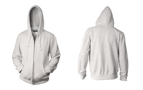 hoodie design template psd mockup hoodie psd gratis jago desain