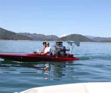 sanger boats mn sanger boats for sale used sanger boats for sale by owner