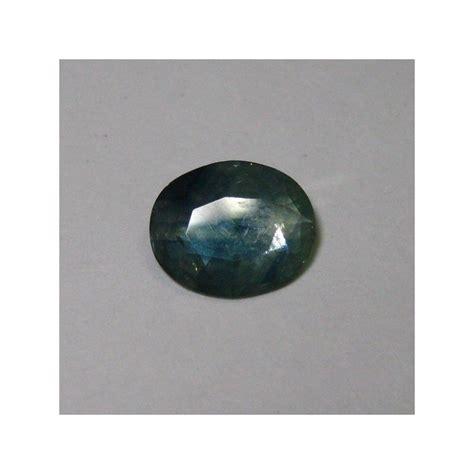 Berlian Warna Unik Greenish Yellow Stengah Ct batu safir afrika warna biru kehijauan seberat 1 47 cts