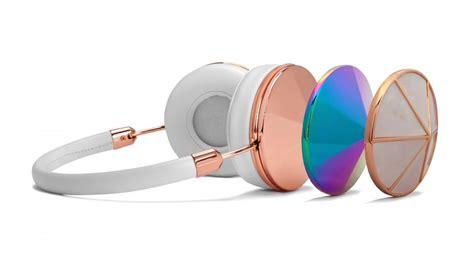 frends headphones beautiful sound designer spotlight frends headphones fuse style and sound