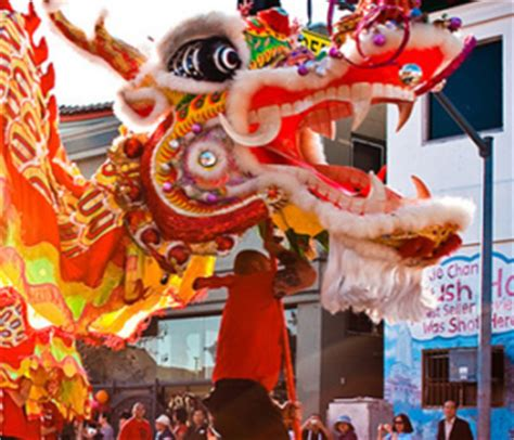 lunar new year golden week february 2017 los angeles culture challenge nordic