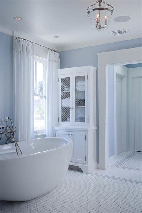 2017 bathroom colors the best colors for your bathroom in 2017 home trends