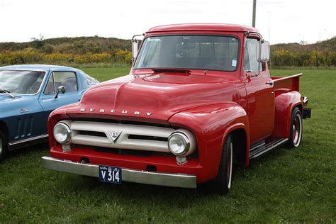 beautiful  rare trucks   havent   give   damn manual