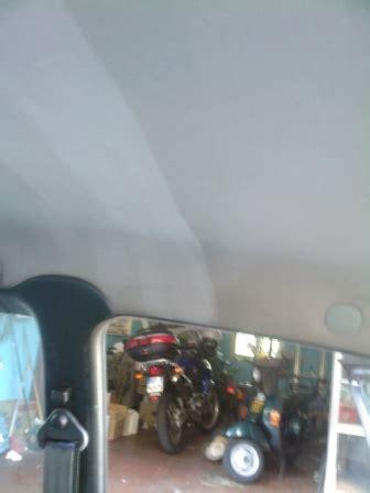 lavaggio interno auto prezzi motowash lavaggio moto e interni auto