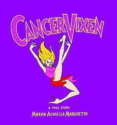 Thursday Three Breast Cancer Vixens by Pensieri Di Donna Un Gruppo Di Donne Con Un Esperienza