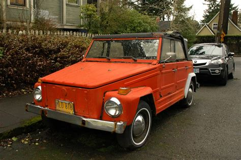 volkswagen type 181 thing volkswagen typ 181 thing picture 10 reviews