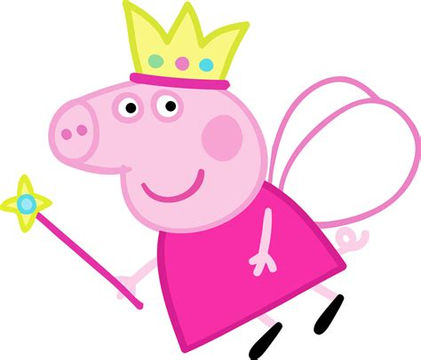 puppy pig free coloring pages of peppa pig