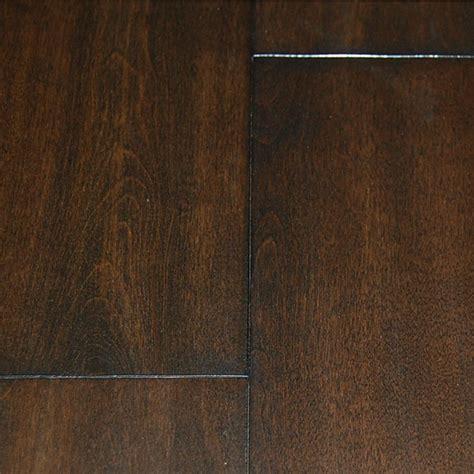3 4 Inch Hardwood Flooring by Goodfellow Hardwood Flooring Birch 4 3 4 Inch X 3 4 Inch