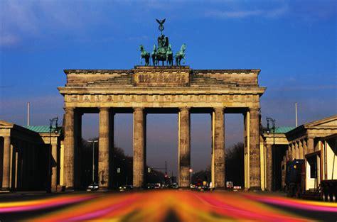wohnung suchen berlin wohnungssuche in berlin ein paar tipps inberlin
