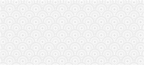 photoshop web pattern background 25 free simple white seamless patterns for website backgrounds