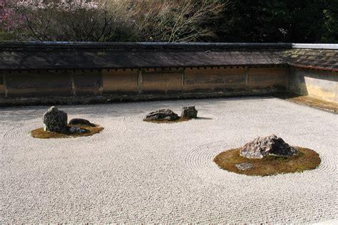 Rock Gardens Japan Forget Pet Rocks Cultivate Your Own Rock Garden