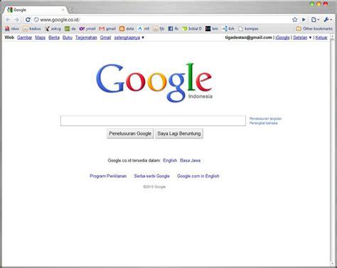 chrome installer stdln google chrome offline installer