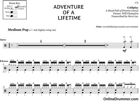 download mp3 coldplay adventure of a lifetime official video download drummer coldplay wallpaper images free zaloro