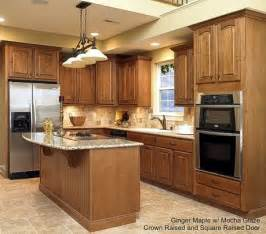 Wholesale Kitchen Cabinets Cincinnati by 24 Best Images About For The Kitchen On Pinterest Shaker