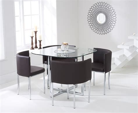 modern dining table design how to shop like a pro
