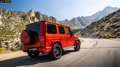 mercedes amg   rental dubai luxury car rental dubai suv car