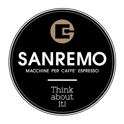 Sanremo Coffee Maker sanremo verona 2 traditional espresso coffee machine simply great coffee