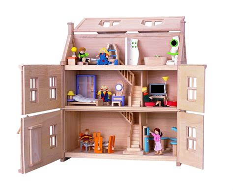 dollhouse m doll house www imgkid the image kid has it