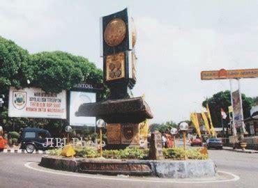 Batu Akik Wonogiri Kidul Iga520 kabar dari kota gaplek march 2015