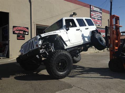 jeep jku rubicon 2013 jeep jku rubicon motorsports