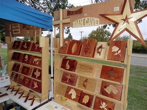 selling projects  jacob fuhrer  lumberjocks