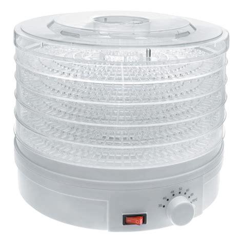 2501125185 je cuisine avec deshydrateur d 233 shydrateur alimentaire 5 plateaux lacor acheter sur